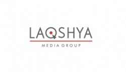 Rajneesh Bahl joins Laqshya as National Head- Business Growth