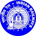 Cluster station in Bhopal Division in tender for Ad rights