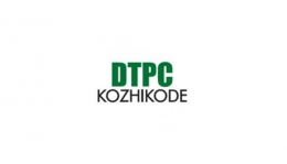 District Tourism Promotion Council (DTPC) of Kozhikode offer advertising ownership