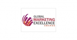 OMI bags Global Marketing Excellence Award  for Tanishq's Best Outdoor Campaign