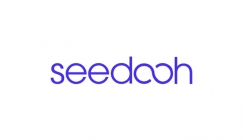Seedooh creates new roles to drive global biz expansion
