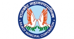 Rajkot's 88 unipole sites out for tender