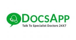 Ola's Keerthi joins DocsApp