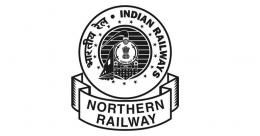 Jaipur Division opens tender for advertising on 3 trains