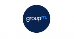 GroupM to touch $50Billion annual billing in 2019