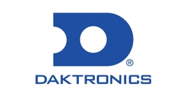 Daktronics launches most reliable OOH digital billboard
