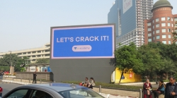 """Unacademy cracks code for uncluttered presence with """"Let's Crack It"""""""