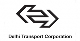 DTC announces new tender for bus wrap advt