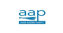 AAP launching campaign ahead of Delhi polls