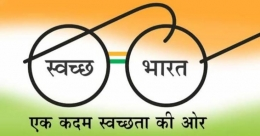 Swachh Bharat Abhiyan passes tender looking for agencies for advertising rights