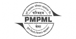 PMPML calls for bids for advertising on BRTS corridor in Pune Metropolitan area
