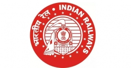 Mumbai Central Division of Western Railway Passes 2 Tenders