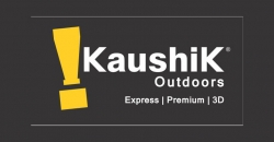 Kaushik Outdoors now holds rights for over 90 stations across Gujarat