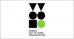 World Out of Home Congress 2020 dates announced