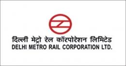 DMRC passes tender for train branding on Blue Line