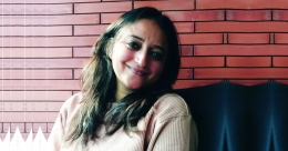 82.5 Communications appoints Preeta Mathur as Group CD