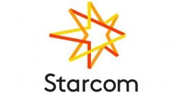 Starcom bags the INR 100 crore upGrad account