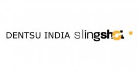 Dentsu India Slingshot wins Creative & Media mandate for JBL and Harman Kardon