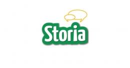 Storia® Foods & Beverages appoints Kiran Giradkar as Strategic Head- Marketing & Communications