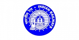 Another tender published for Indore station