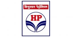 Hindustan petroleum calls for bid on tender