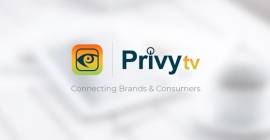 PrivyTV offers customised solutions for digital signage and kiosks