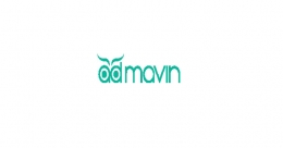 Admavin Elevates Vishwanath Kini to VP - Growth and Strategy