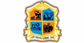 Thane Municipal Corporation passes tender for Advertising Rights