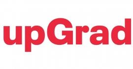 upGrad onboards Tilt Brand Solutions to handle massive marketing plans