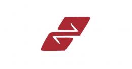 Kolkata Metro Rail passes tender for train branding