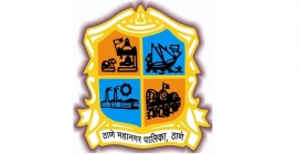 Thane Municipal Corporation to introduce new ad norms