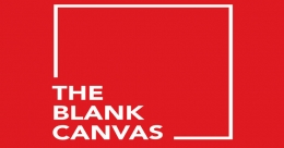 The Social Street expands service offering with 'The Blank Canvas'