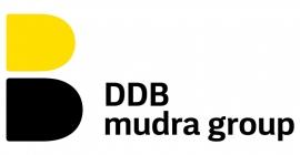 DDB Mudra Group appoints Preetham Venkky as President – 22feet Tribal Worldwide