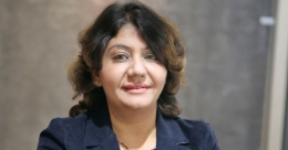 Charu Malhotra Bhatia, Head - Marketing, Somany to speak at 2nd edition of Transit Media Talks