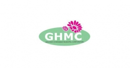 GHMC sends notice to 7 companies for illegal outdoor advertising