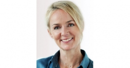 blowUP CEO Katrin Robertson to head World Out of Home Organization Awards judging panel