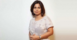 Rachana Lokhande, Co-CEO, Kinetic India to address 2nd Transit Media Talks