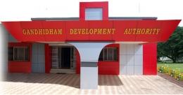 Gandhidham Nagar Palika Nigam tender extends date