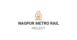 Nagpur metro opens option for semi-naming rights