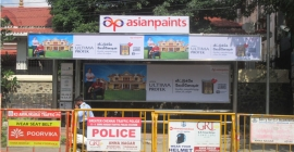 Asian Paints taps southern markets with diversified strategy