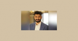 Jayesh Yagnik, COO, MOMS Outdoor Media Services to speak at 2nd Transit Media Talks
