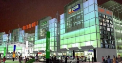 Boost to mall media with new BMC ruling