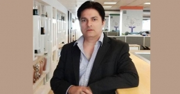 Fabian Cowan, President, Posterscope India to address 2nd Transit Media Talks in Mumbai on Feb 6