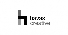 Havas Creative India bags integrated communication mandate for William Grant & Sons