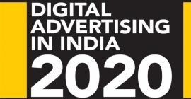 OOH to grow at 9% in 2020: DAN Digital Report