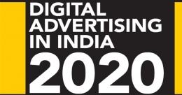 OOH to grow at 9% in 2020: DAN Digital Report