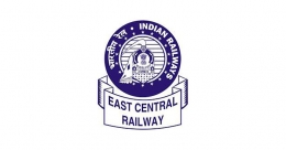 East Central Railway passes tender for vinyl wrap