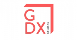 Grandesign Experiential Announces its Rebrand to GDX Studios
