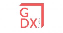 Grandesign Experiential Announces its Rebrand to GDX Studios