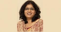Veena Khan, Deputy Secretary, Corporate Communications, LIC to speak at 2nd Transit Media Talks